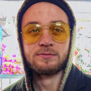 UTWORY_Paweł_HARLENDER