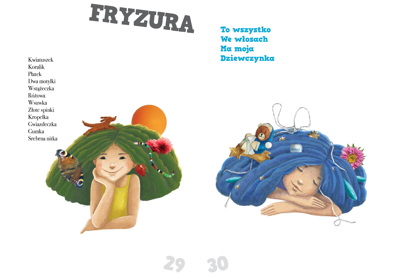 08_UTWORY__Anna PODCZASZY__ Grymasy (2) 1_FINAL