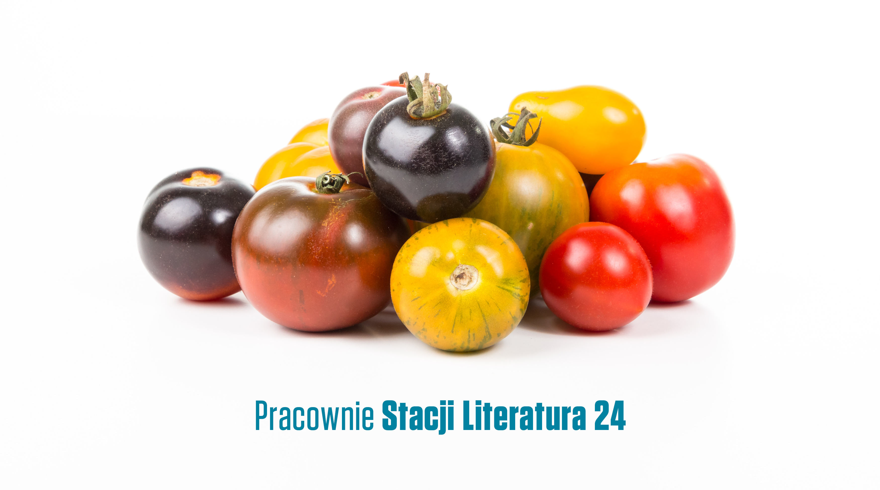 BL_Info_2018.10.04_Rusza_nabor_do_Pracowni_Stacji_Literatura_24__www_top