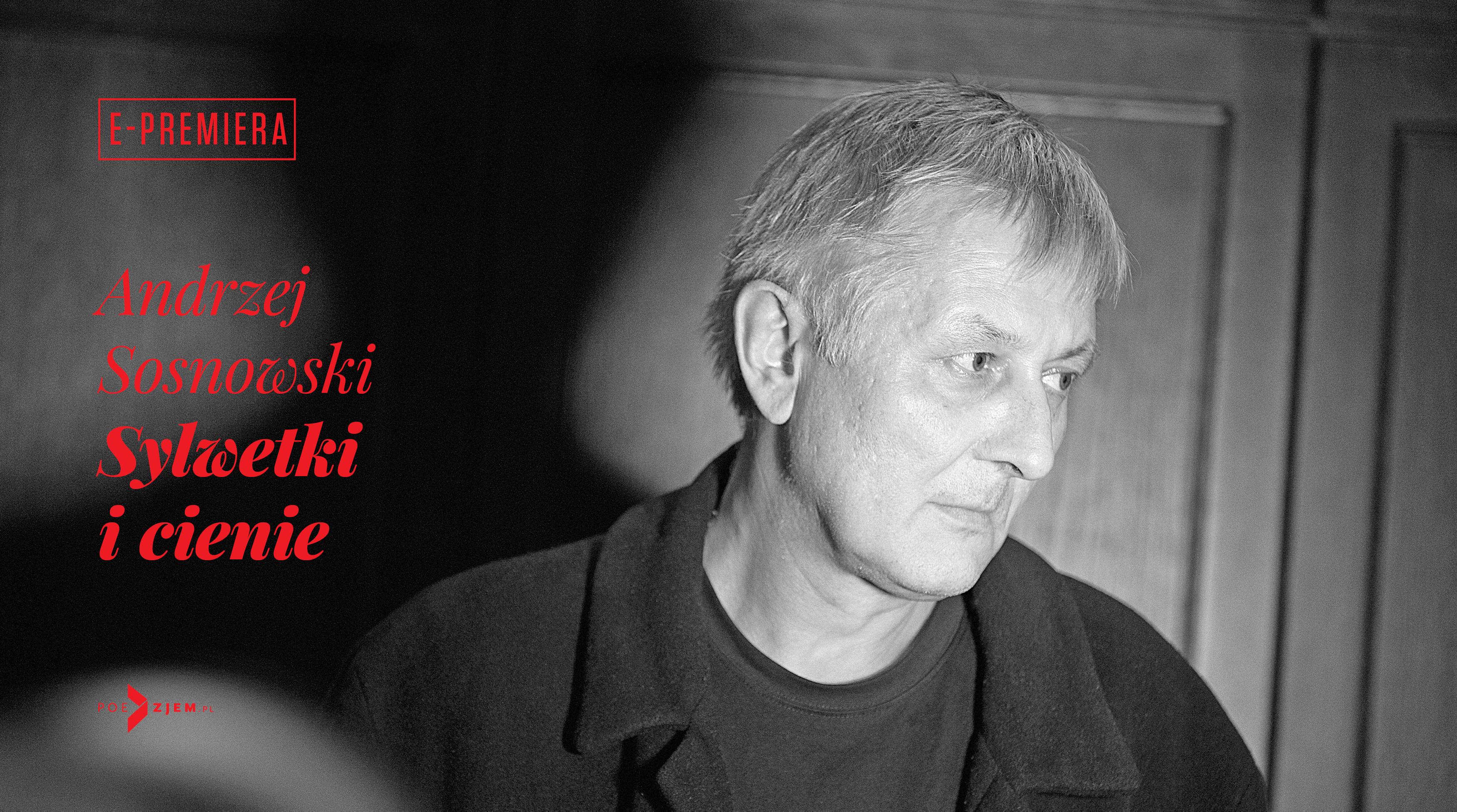 BL_Info_2018.10.24_Poezja_z_nagrodami_Sylwetki_i_cienie__top_www