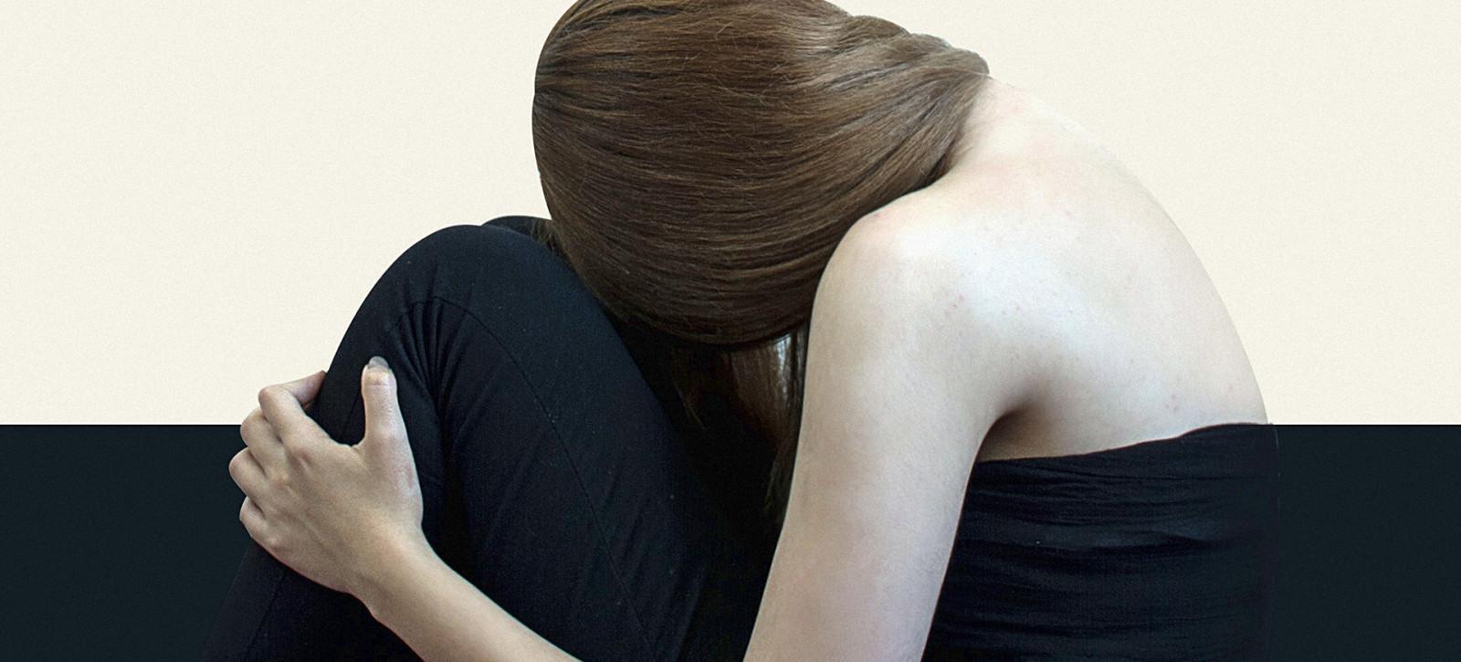 10_UTWORY__Juana ADCOCK__Ciało kobiety, które zamieszkuję