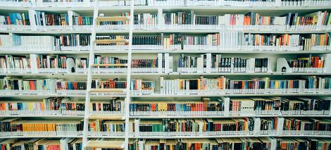15_DEBATY__Biblioteka z poezja_05