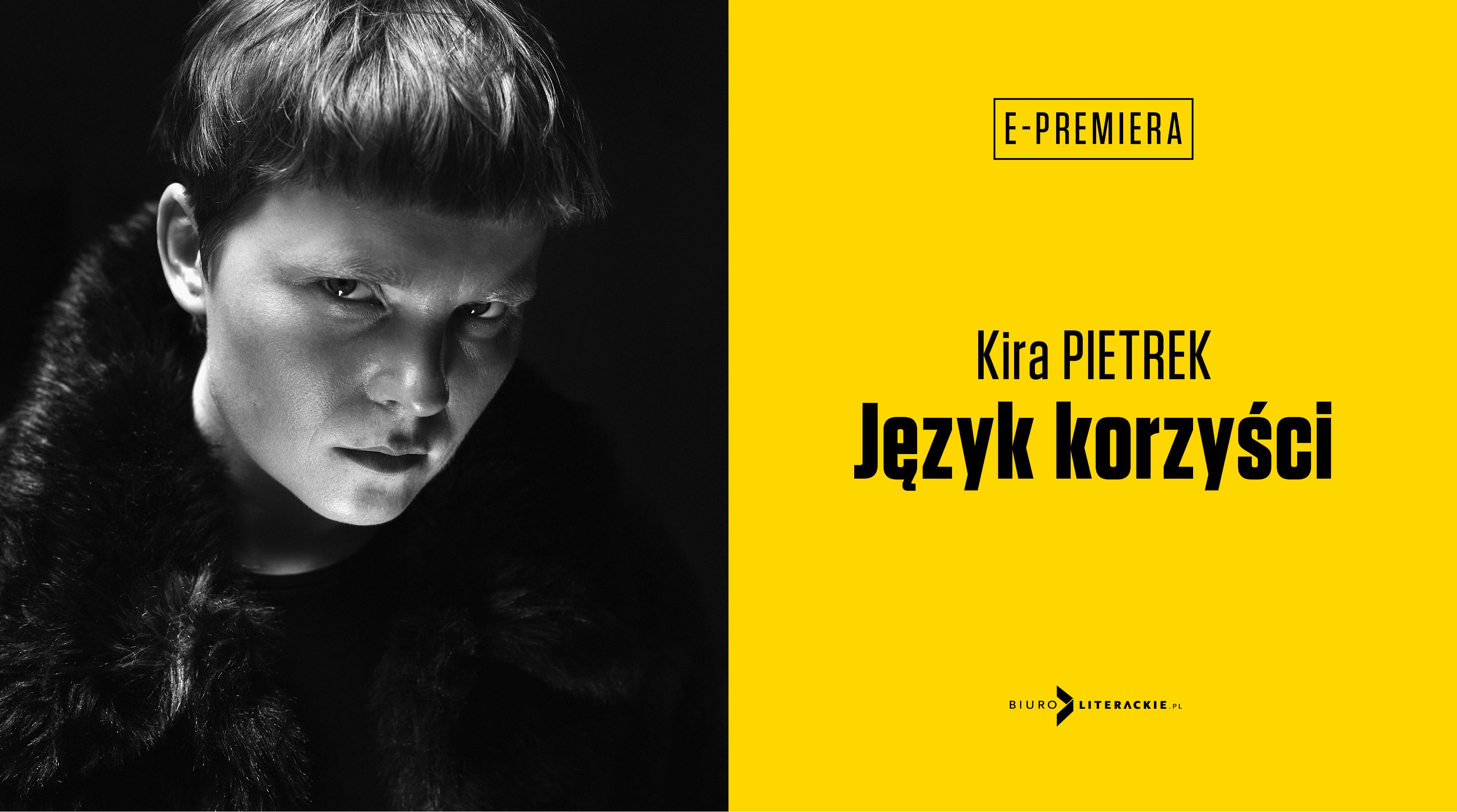 BL_Info_2018.12.27_Poezja_z_nagrodami_Jezyk_korzysci__www_top