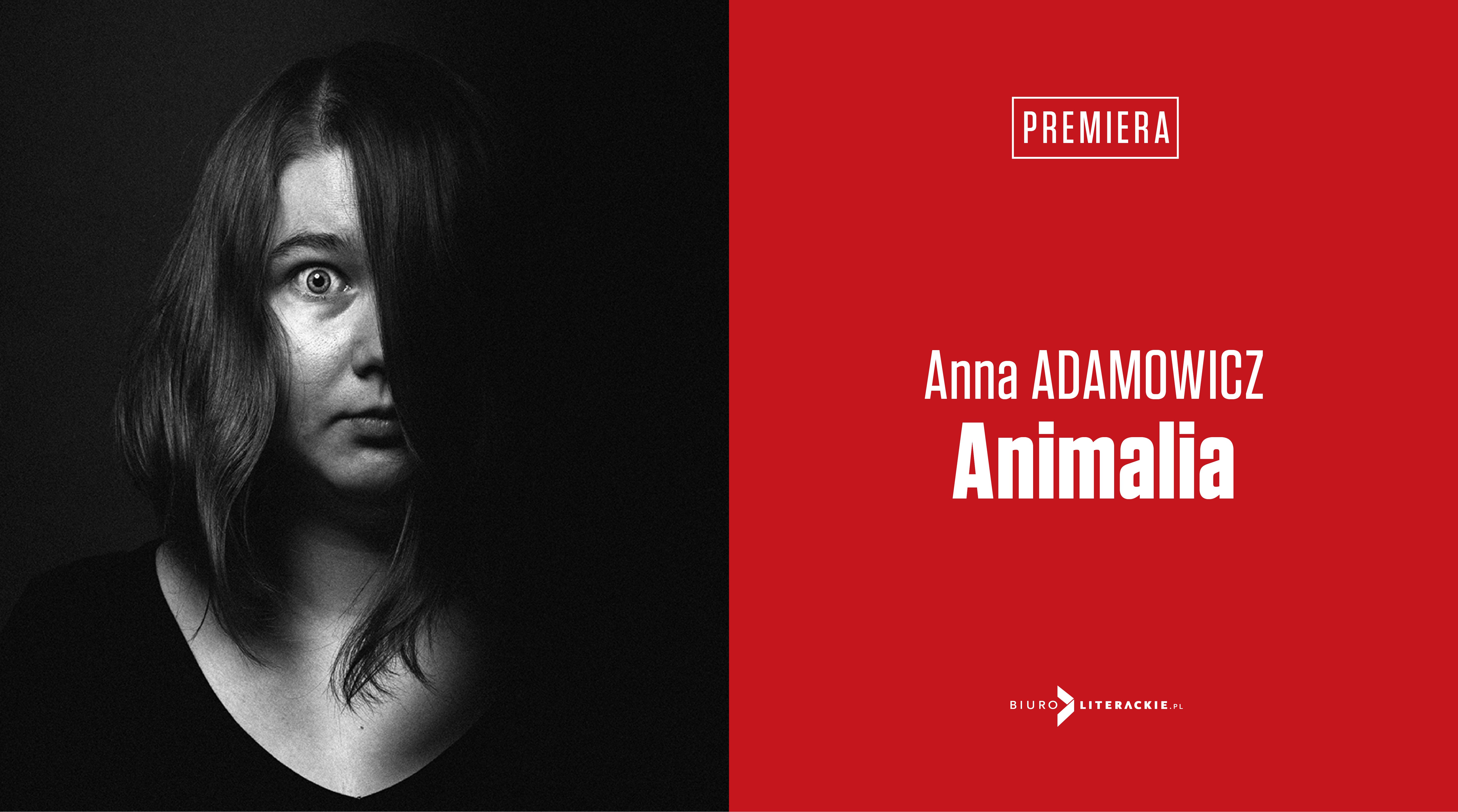 2019.01.28 Anna ADAMOWICZ Animalia__www_top