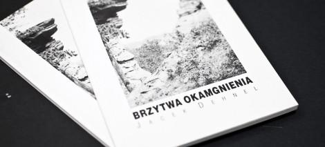 KSIAZKI_Brzytwa-okamgnienia