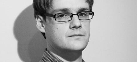 RECENZJE_Krzysztof-Dabrowski