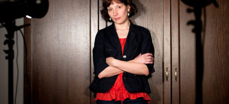 RECENZJE_Justyna-Bargielska