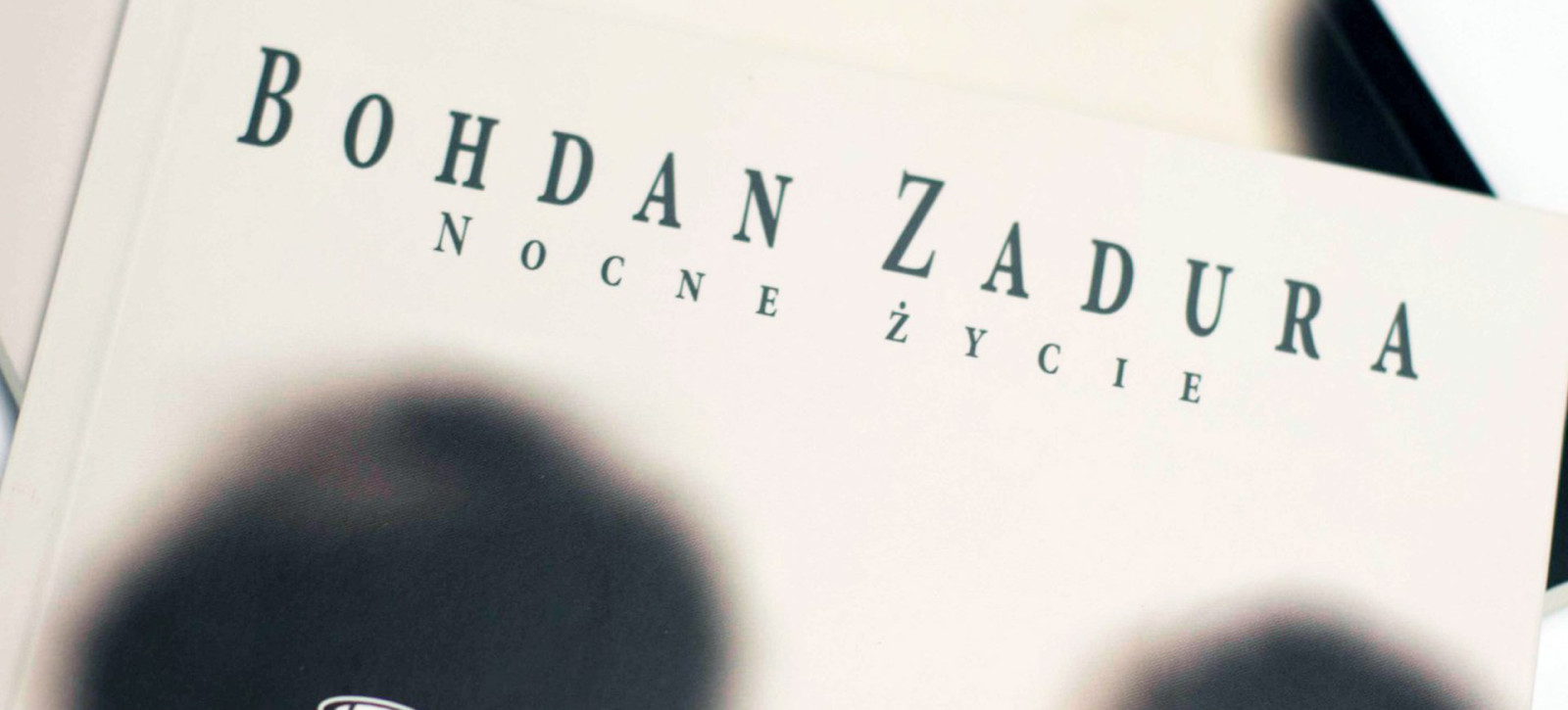 WYWIADY_Bohdan_Zadura_Nocne-zycie
