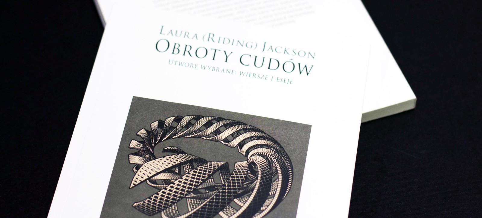 KSIAZKI_Obroty-cudow_1