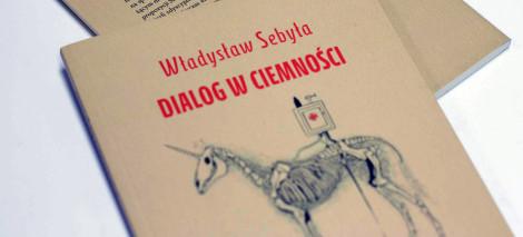 KSIAZKI_Dialog-w-ciemnosci