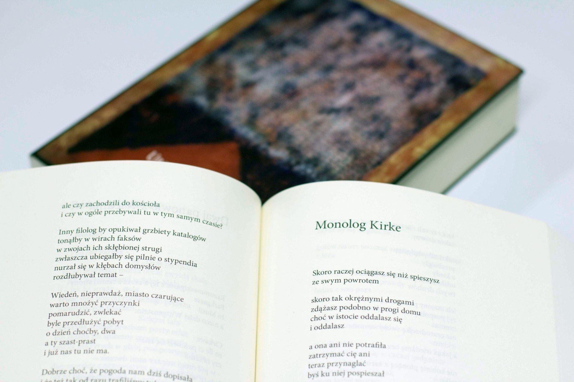 Fuga Biuro Literackie