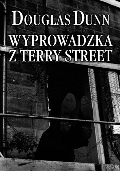Wyprowadzka z Terry Street