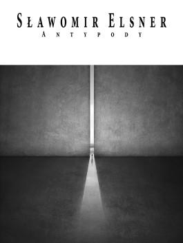 Antypody