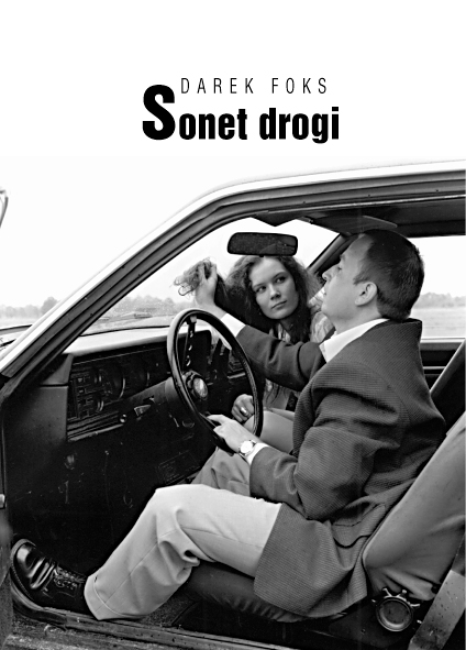 Sonet drogi