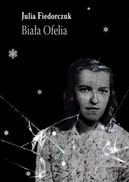 Biała Ofelia
