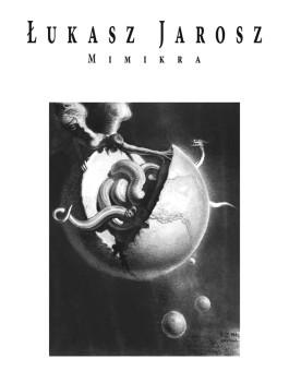 Mimikra