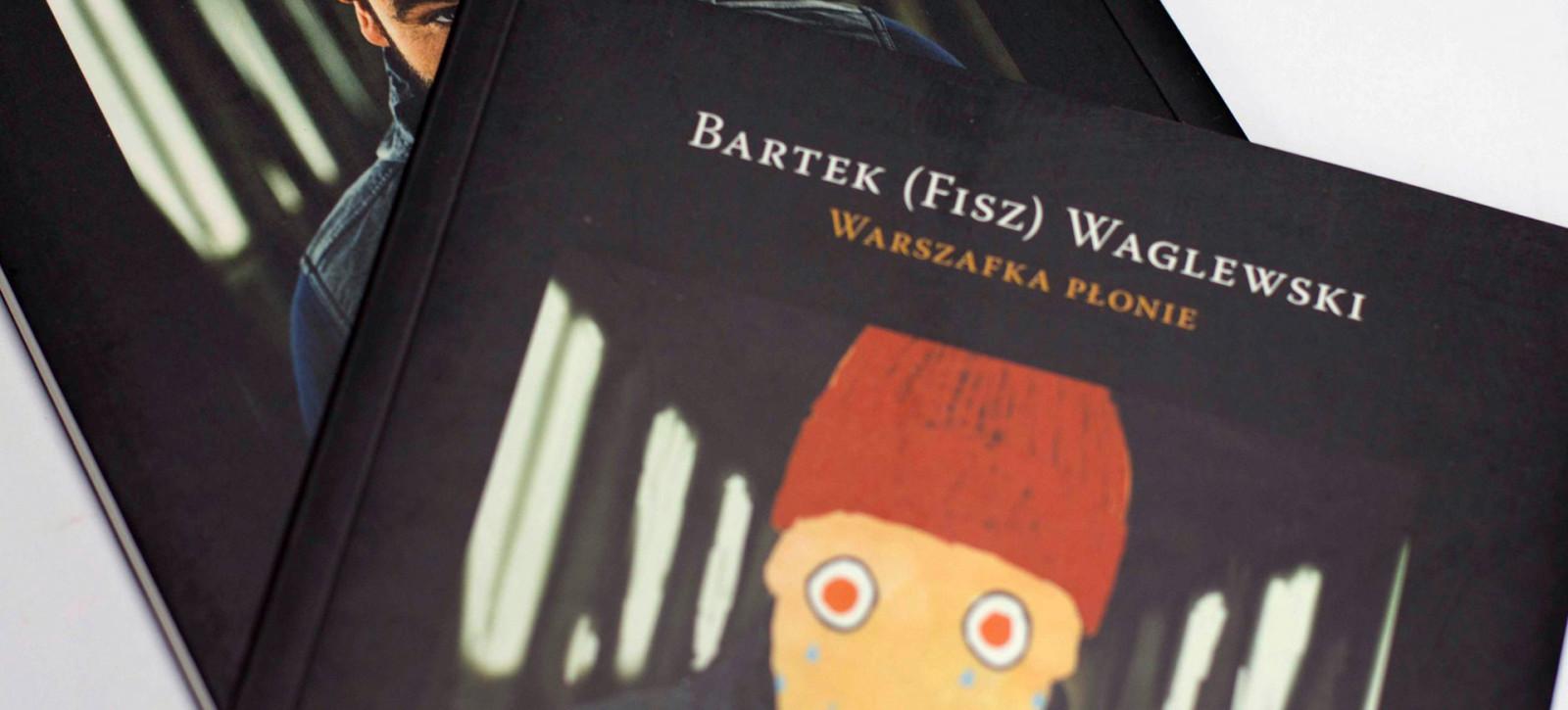 KSIAZKI_Warszafka-plonie