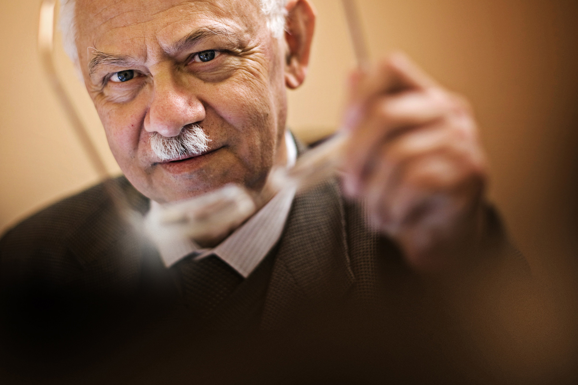 Piotr Matywiecki