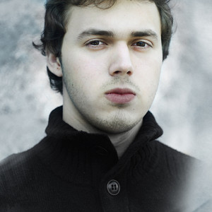 Filip Wyszyński