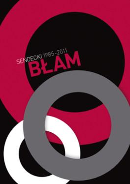 Błam (1985-2011)