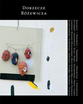 Dorzecze Różewicza