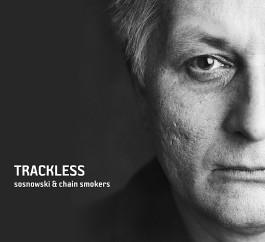Trackless_okladka