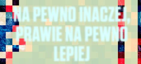 DEBATY_Na-pewno
