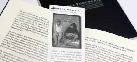 RECENZJE_Zgorzkniale_zale
