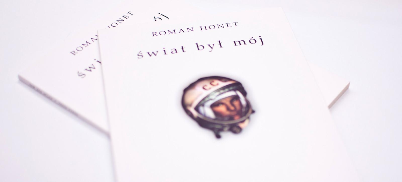 KSIAZKI_swiat-byl-moj