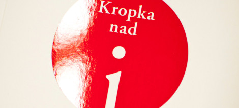 ROZNE_Bohdan_Zadura_Kropka-nad-i