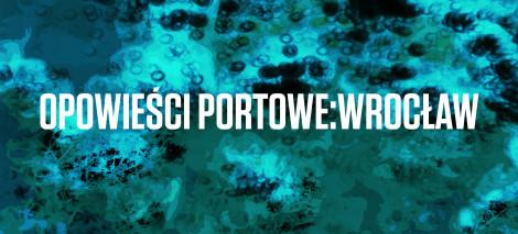 2_Opowieści_Portowe_grafika_debaty_pop