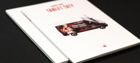 KSIAZKI_Tablet-taty_2