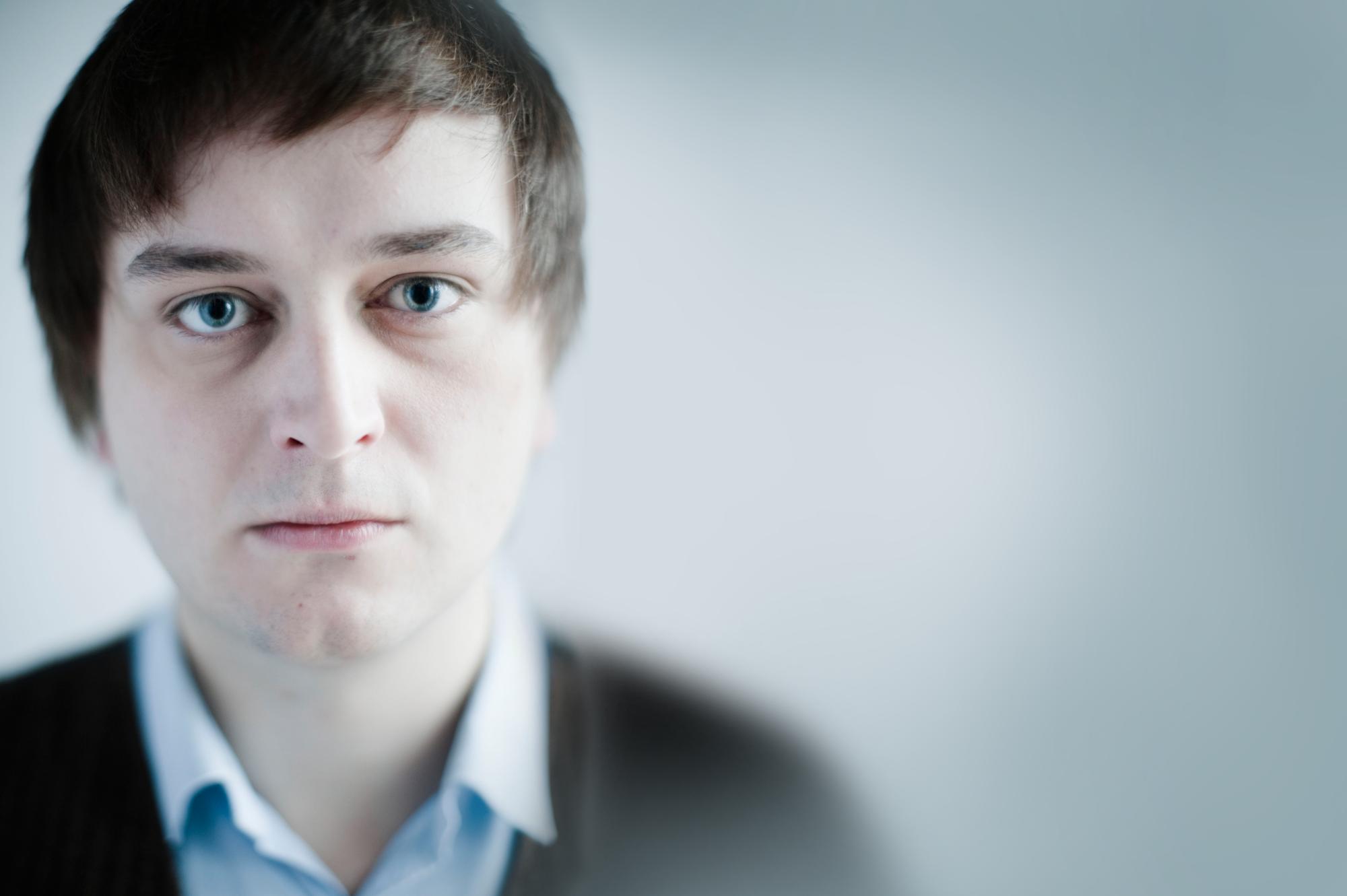 Grzegorz Kwiatkowski