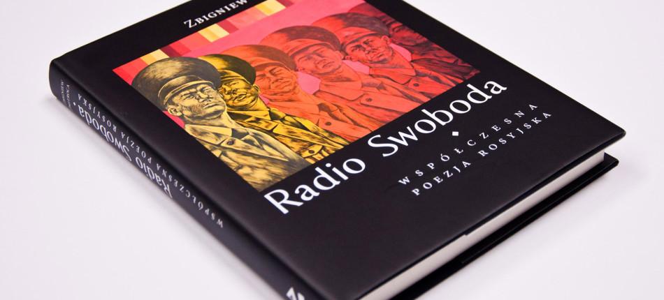 KSAIZKI_Radio-Swoboda