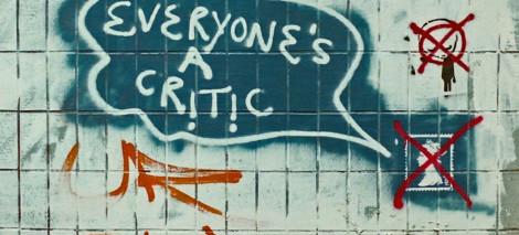 DEBATY_Ankiety-i-podsumowania_Krytyka-krytyki