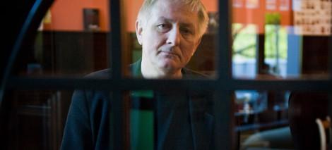 DZWIEKI_Andrzej_Sosnowski_poems