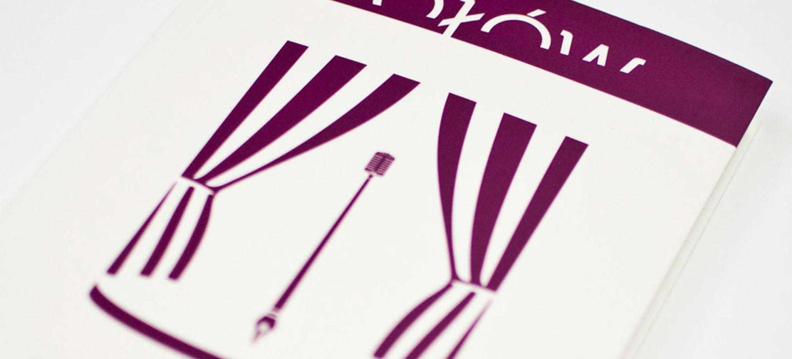Rozmowa Z Laureatami 10 Edycji Połowu Biuro Literackie