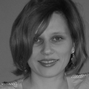 Agnieszka_Grabowska__300x300