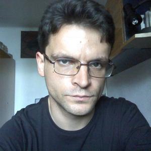 Grzegorz Marcinkowski