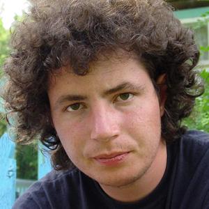 Andrej Adamowicz