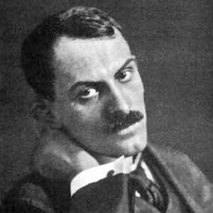 Mihály Babits