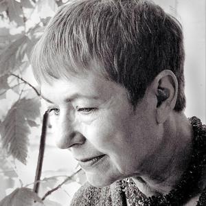 Marie-Claire Bancquart