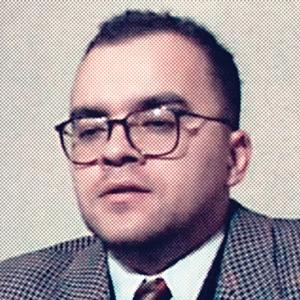 Marcin Baran