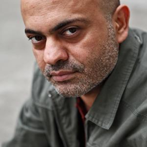 Hasan Blasim