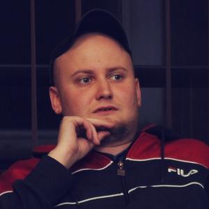 autorzy_leksykon_300x300_Brewinski