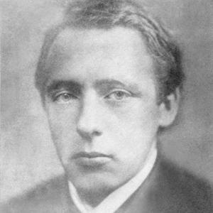 Wielimir Chlebnikow