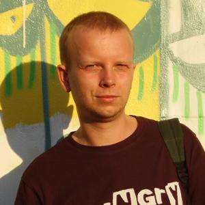 autorzy_leksykon_300x300_Chmielewski