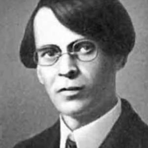 Władysław Chodasiewicz