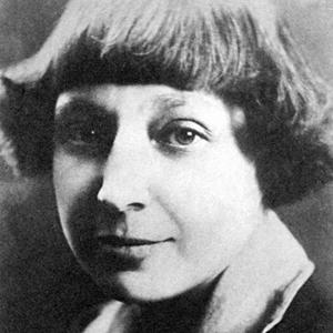 Maryna Cwietajewa