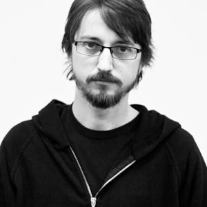 Patryk Czarkowski